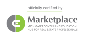 CE Marketplace Seal