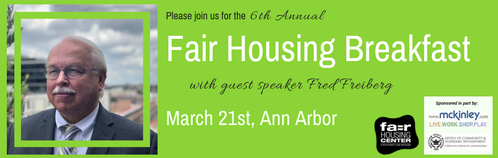 2019 Header Fair Housing Breakfast 1