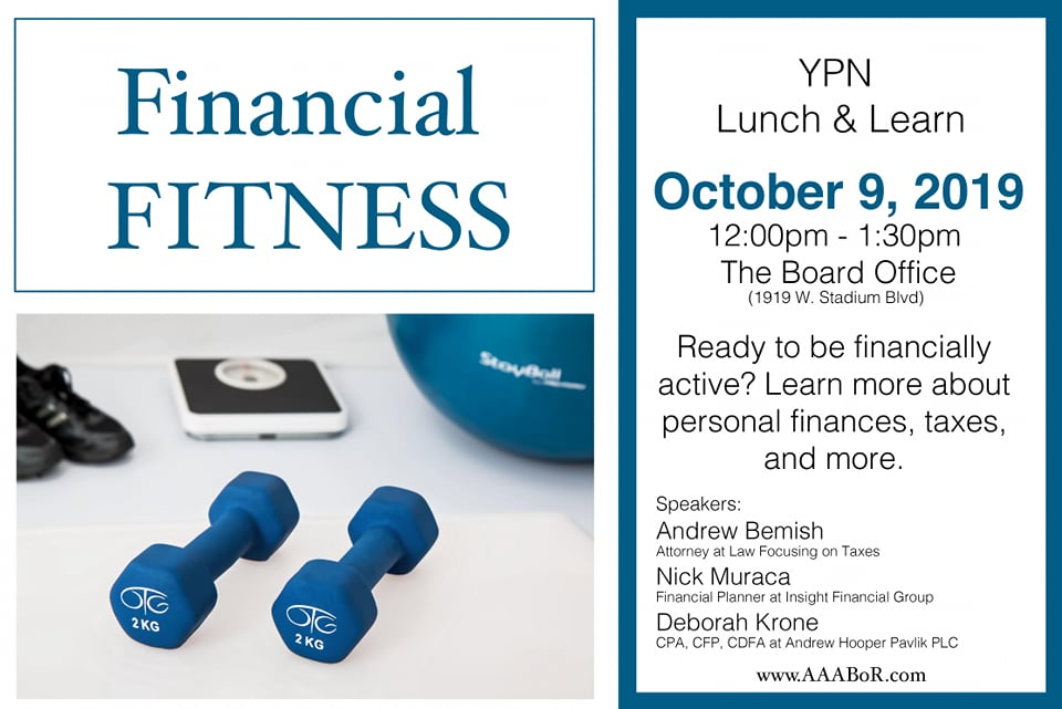 financialfitness